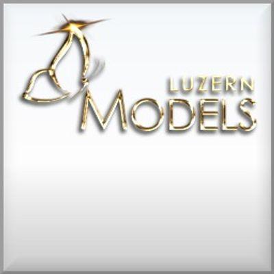 Top Angebot für Erotikdienstlerinnen in Luzern - Privatwohnung