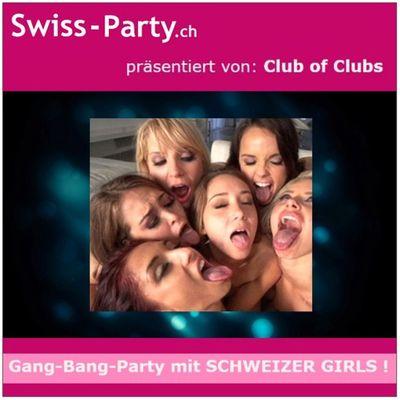 Swiss-Party.ch (Oberbuchsiten)