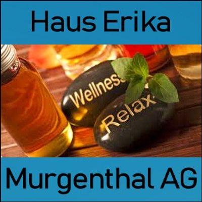 Die Nr. 1 in Murgenthal im Kanton Aargau sucht DICH!